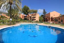 Mieszkanie na sprzedaż, Hiszpania Marbella, 165 m²