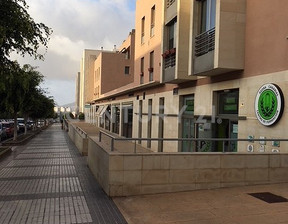 Kawalerka do wynajęcia, Hiszpania Las Palmas De Gran Canaria, 55 m²