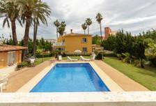 Dom na sprzedaż, Hiszpania Valencia, 252 m²