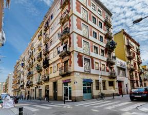 Mieszkanie na sprzedaż, Hiszpania Barcelona, 47 m²