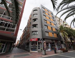 Kawalerka na sprzedaż, Hiszpania Las Palmas De Gran Canaria, 52 m²