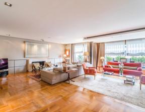 Mieszkanie na sprzedaż, Hiszpania Salamanca, 428 m²