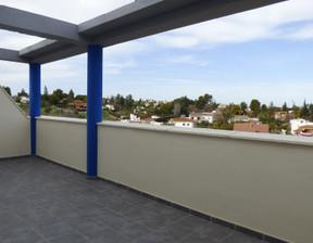 Mieszkanie do wynajęcia, Hiszpania Tomares, 92 m²