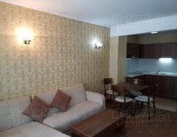 Morizon WP ogłoszenia | Mieszkanie na sprzedaż, 71 m² | 3203