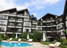 Morizon WP ogłoszenia | Mieszkanie na sprzedaż, 62 m² | 8046