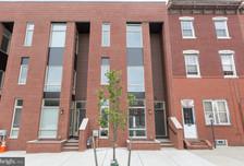 Dom do wynajęcia, Usa Philadelphia, 181 m²