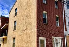 Dom do wynajęcia, Usa Philadelphia, 143 m²