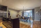 Dom do wynajęcia, Usa Philadelphia, 270 m² | Morizon.pl | 6949 nr7