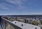 Dom do wynajęcia, Usa Philadelphia, 270 m² | Morizon.pl | 6949 nr18