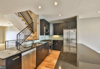 Dom do wynajęcia, Usa Philadelphia, 270 m² | Morizon.pl | 6949 nr5