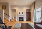 Dom do wynajęcia, Usa Philadelphia, 270 m² | Morizon.pl | 6949 nr8