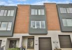 Dom do wynajęcia, Usa Philadelphia, 270 m² | Morizon.pl | 6949 nr19
