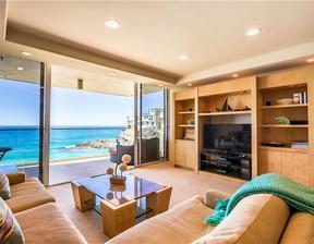 Kawalerka do wynajęcia, Usa Laguna Beach, 98 m²