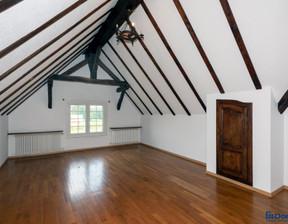 Dom na sprzedaż, Szwajcaria Montmagny, 300 m²