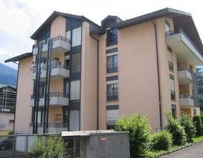 Mieszkanie do wynajęcia, Szwajcaria Monthey, 74 m²