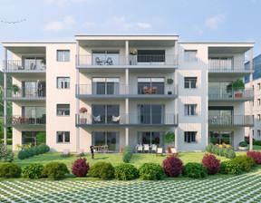Mieszkanie do wynajęcia, Szwajcaria Martigny, 52 m²