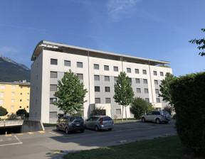 Mieszkanie do wynajęcia, Szwajcaria Monthey, 99 m²