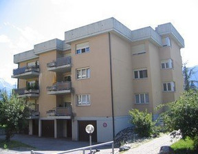Mieszkanie do wynajęcia, Szwajcaria Monthey, 73 m²