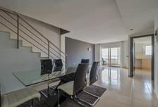 Dom na sprzedaż, Hiszpania Castelló D'empúries, 146 m²