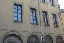 Komercyjne na sprzedaż, Francja Ucel, 105 m²