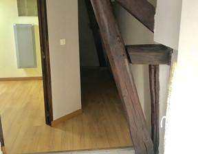 Dom na sprzedaż, Francja La Ferté-Alais, 24 m²