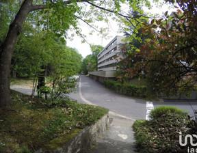Mieszkanie na sprzedaż, Francja Vaux-Le-Pénil, 80 m²