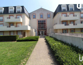 Mieszkanie na sprzedaż, Francja Corbeil-Essonnes, 57 m²