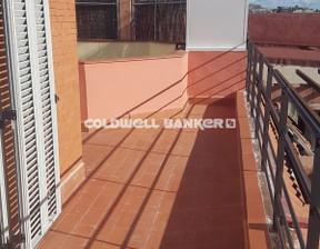 Mieszkanie na sprzedaż, Hiszpania Madrid Capital, 105 m²