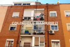 Mieszkanie na sprzedaż, Hiszpania Madrid Capital, 70 m²