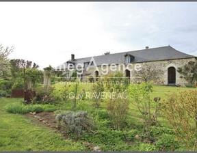 Dom na sprzedaż, Francja Saumur, 430 m²