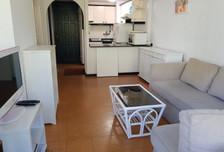 Kawalerka na sprzedaż, Hiszpania Las Palmas De Gran Canaria, 55 m²