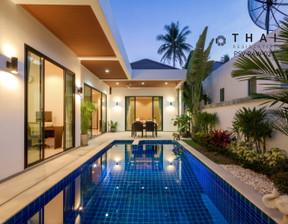 Dom na sprzedaż, Tajlandia Phuket, 110 m²