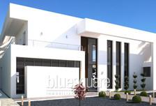 Dom na sprzedaż, Hiszpania Denia, 160 m²
