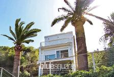 Dom na sprzedaż, Hiszpania Denia, 250 m²