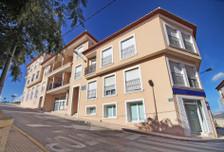 Mieszkanie na sprzedaż, Hiszpania Benitachell, 150 m²