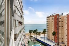 Mieszkanie na sprzedaż, Hiszpania Calpe, 86 m²