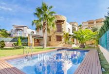 Dom na sprzedaż, Hiszpania Calpe, 288 m²