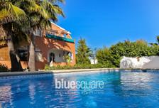 Dom na sprzedaż, Hiszpania Benitachell, 178 m²