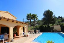 Dom na sprzedaż, Hiszpania Calpe, 200 m²