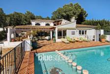 Dom na sprzedaż, Hiszpania Benissa, 330 m²