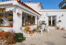 Dom na sprzedaż, Hiszpania Benissa, 300 m²