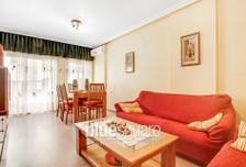 Mieszkanie na sprzedaż, Hiszpania Calpe, 92 m²