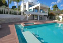 Dom na sprzedaż, Hiszpania Benissa, 438 m²