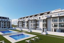 Mieszkanie na sprzedaż, Hiszpania Denia, 64 m²