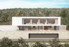 Dom na sprzedaż, Hiszpania Calpe, 380 m²