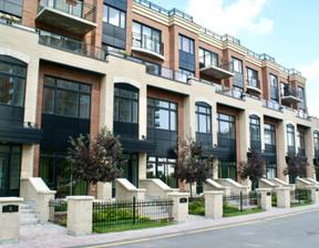 Dom do wynajęcia, Kanada Laval, 151 m²