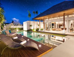 Dom na sprzedaż, Tajlandia Choeng Thale, 380 m²