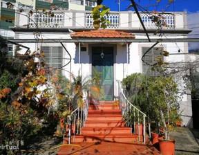 Dom na sprzedaż, Portugalia Imaculado Coração Maria, 38 m²