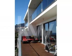 Dom na sprzedaż, Portugalia Câmara De Lobos, 161 m²
