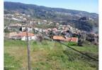 Działka na sprzedaż, Portugalia Santa Cruz, 700 m² | Morizon.pl | 9818 nr17